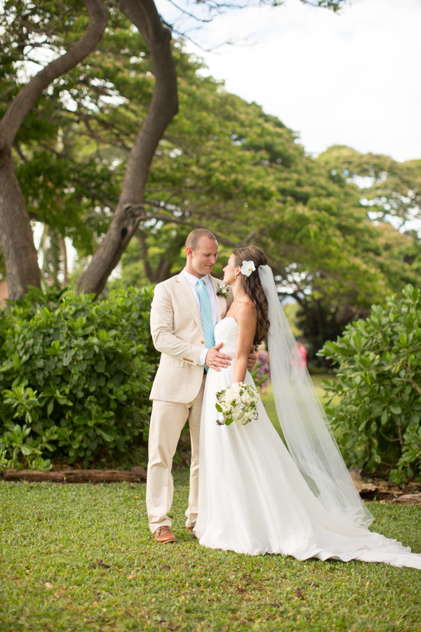 070_kaua wedding photography