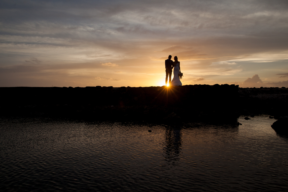173_maui-wedding-photographer-kaua-photography