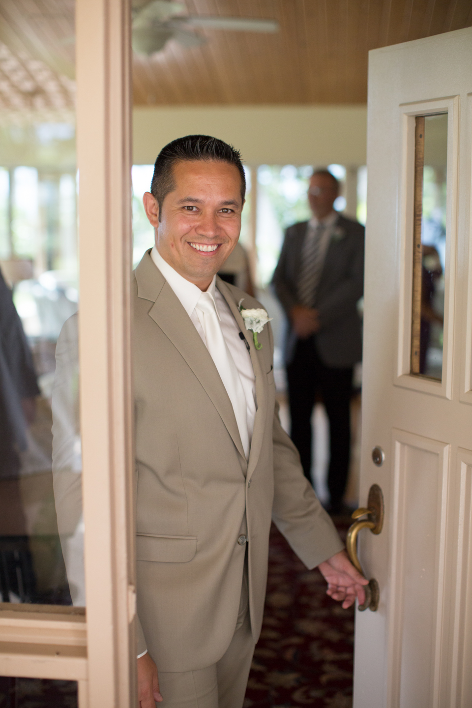 031_maui-wedding-photographer-kaua-photography