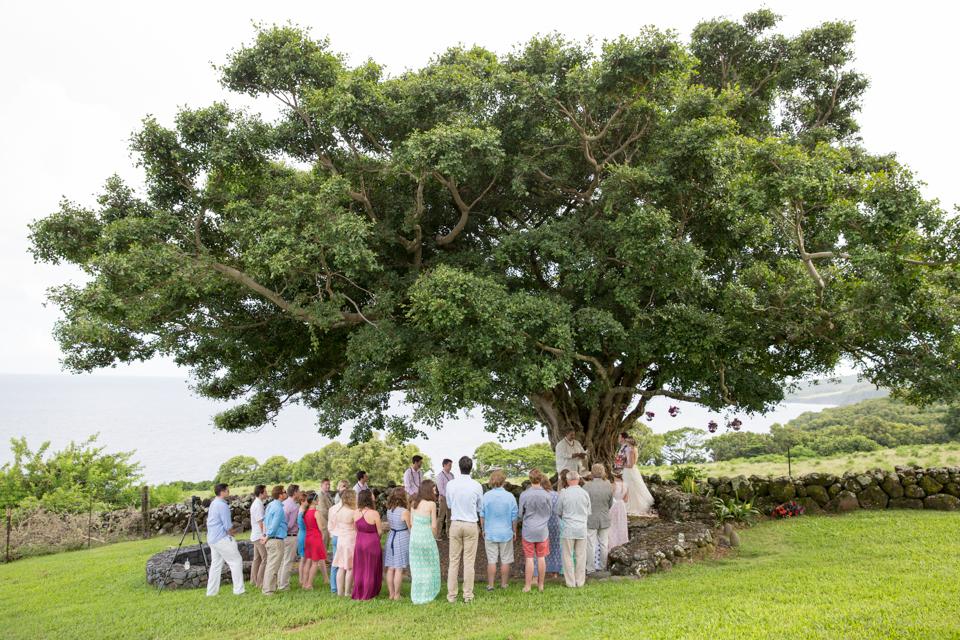 083_maui-wedding-photographer-kaua-photography