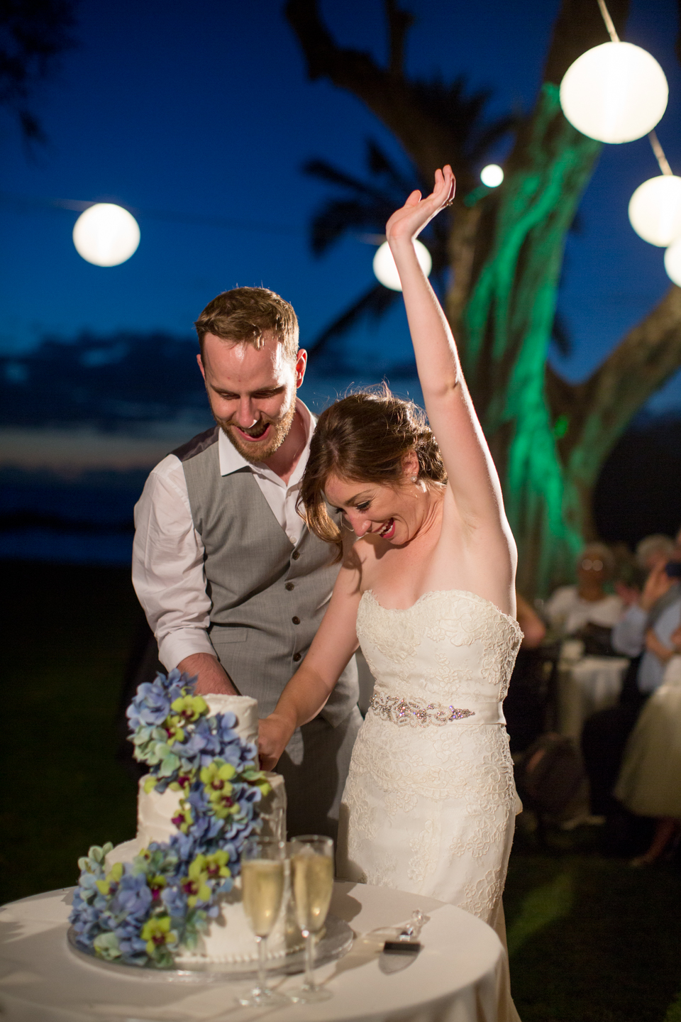 131_maui-wedding-photographer-kaua-photography