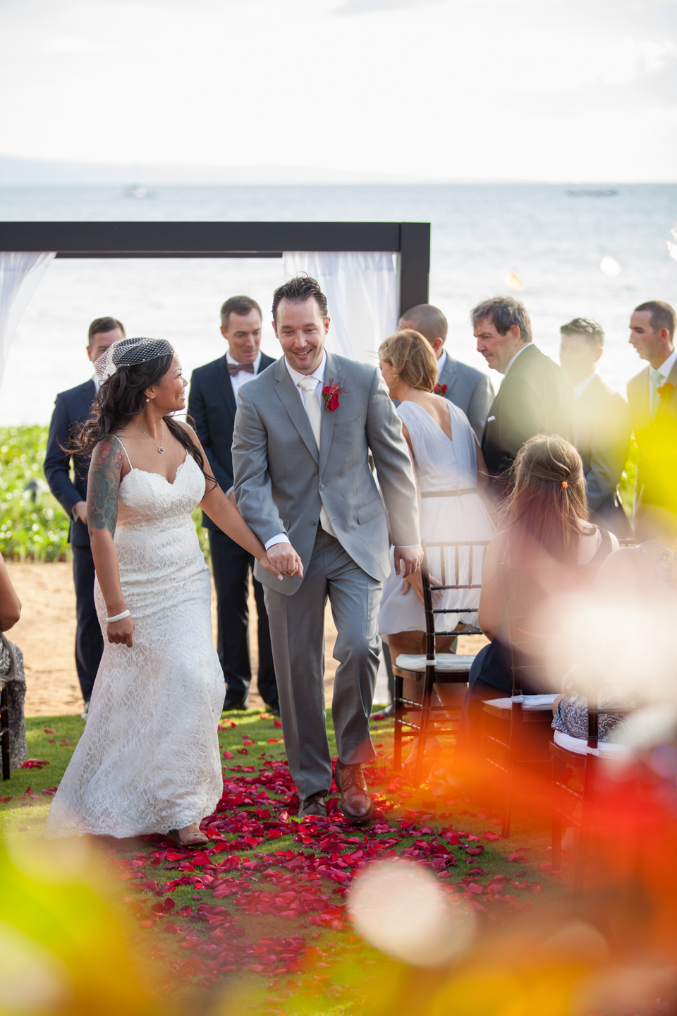 079_maui-wedding-photographer-kaua-photography