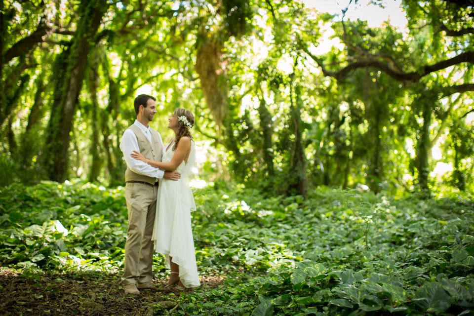 017_maui-wedding-photographer-kaua-photography