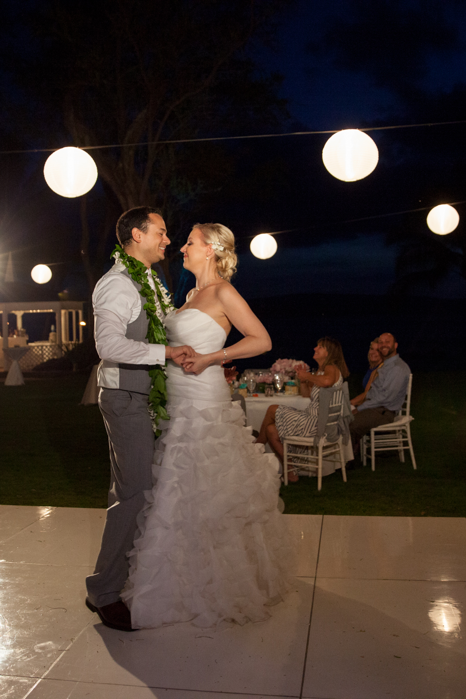 115_maui-wedding-photographer-kaua-photography