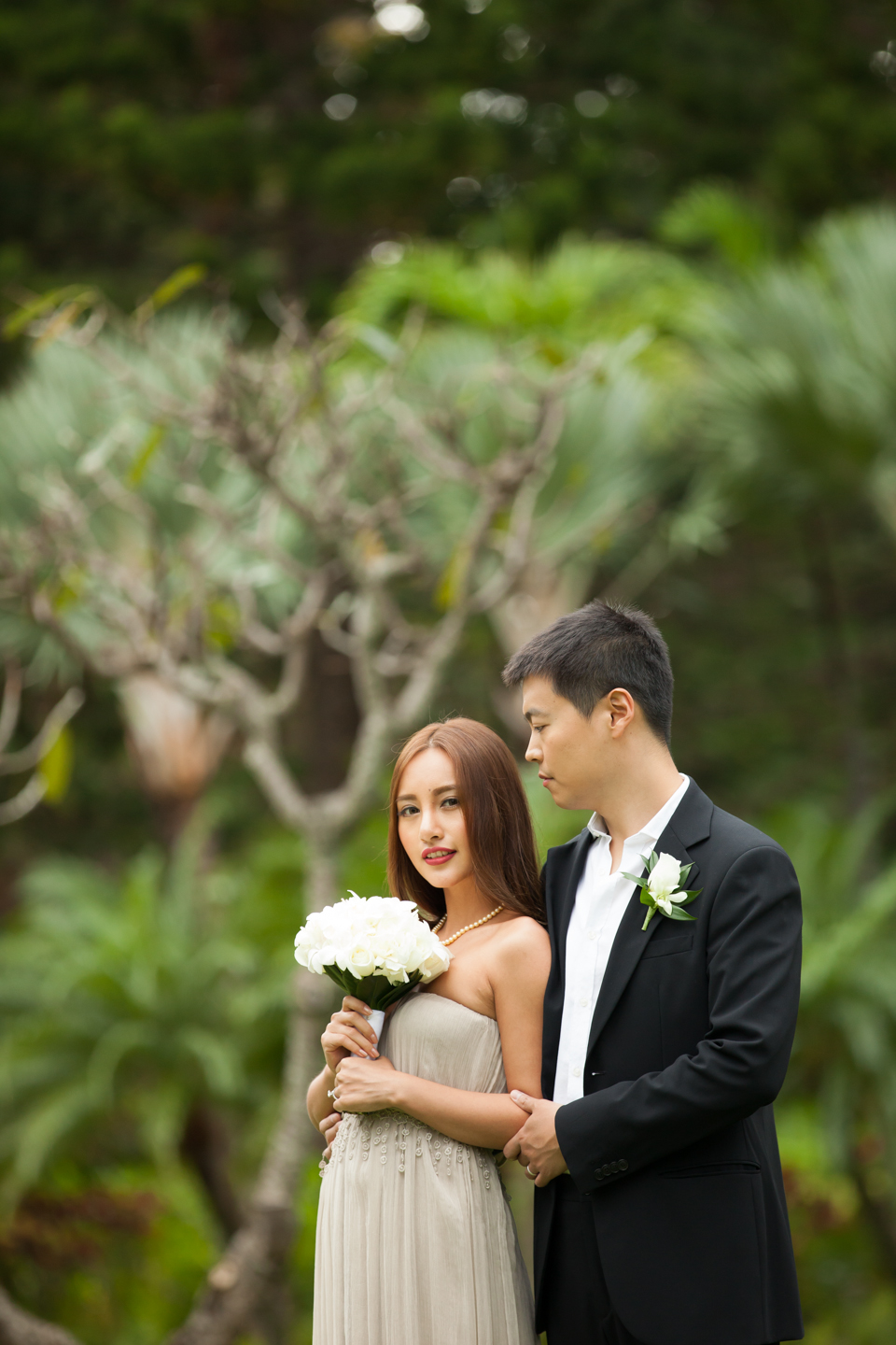 016_maui-wedding-photographer-kaua-photography