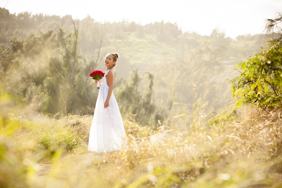 119_maui-wedding-photographer-kaua-photography