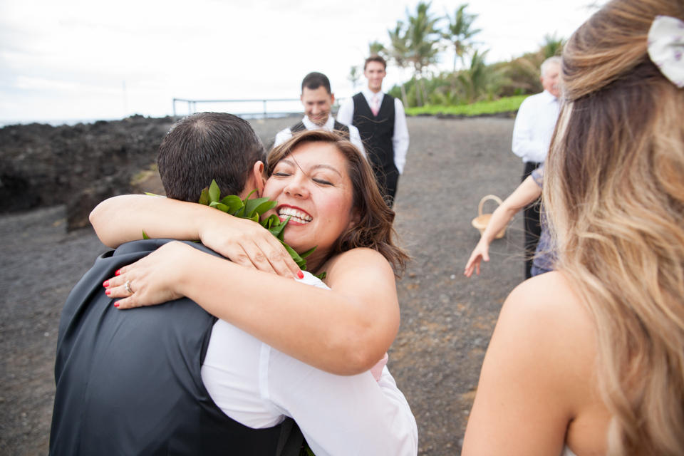 045_maui-wedding-photographer-kaua-photography