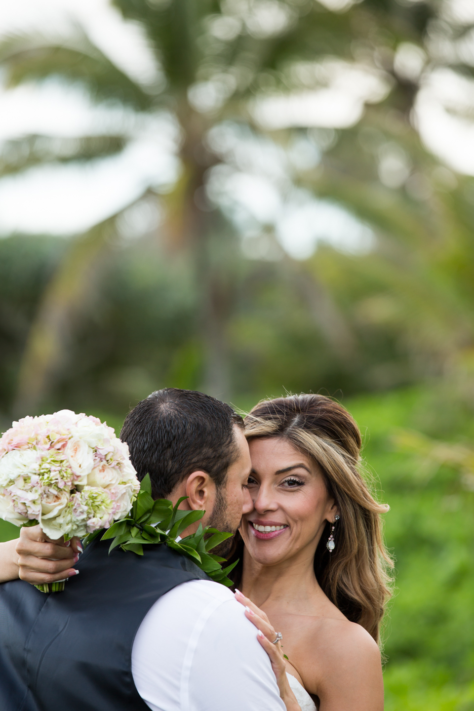 064_maui-wedding-photographer-kaua-photography