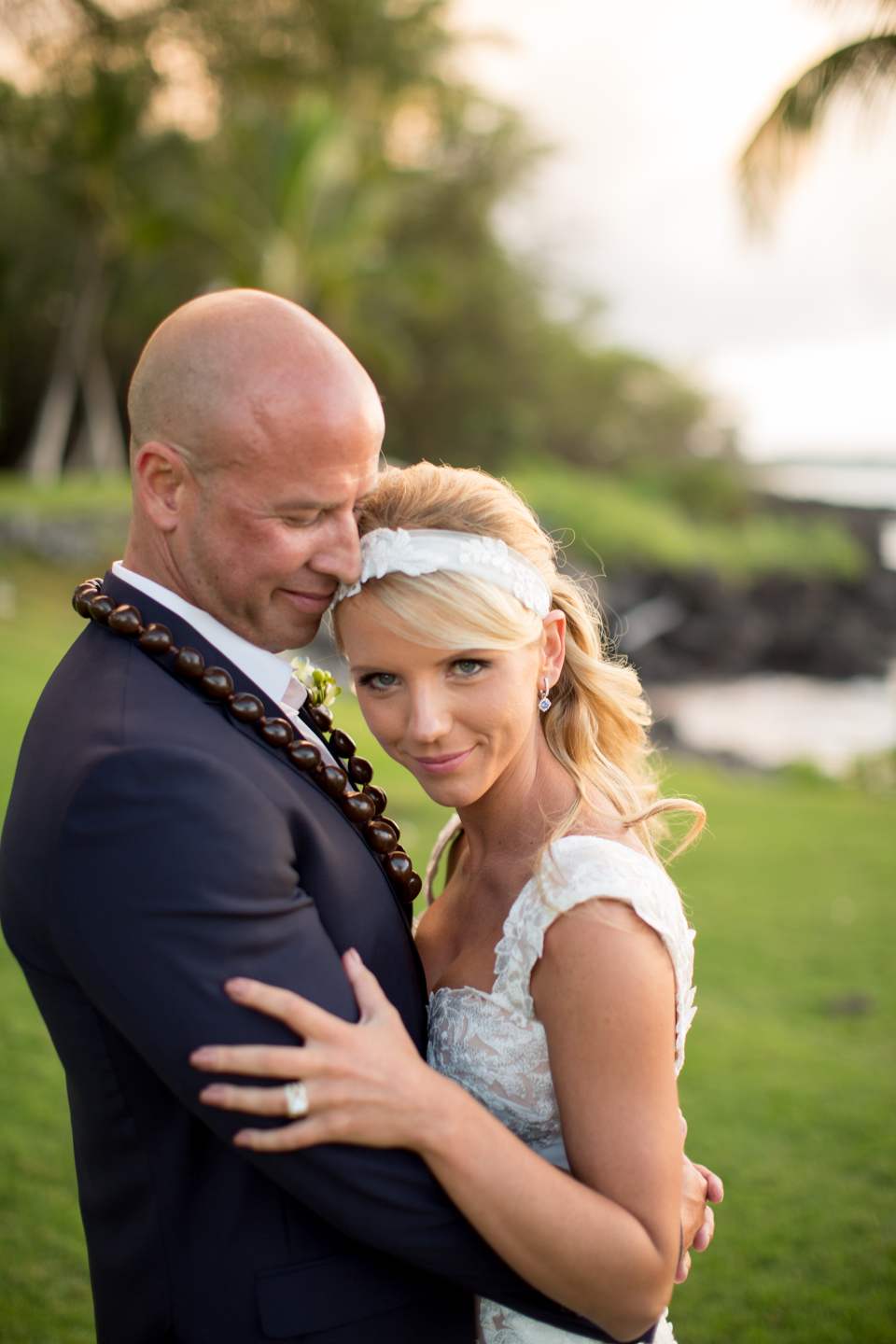 067_maui-wedding-photographer-kaua-photography