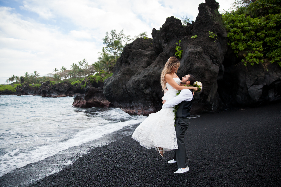 081_maui-wedding-photographer-kaua-photography