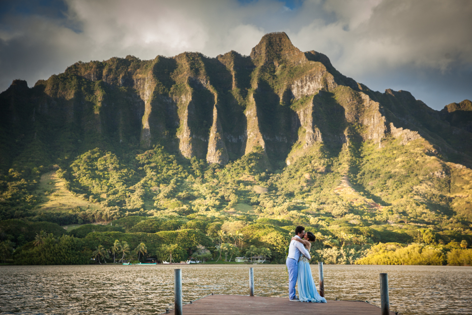 084_maui-wedding-photographer-kaua-photography