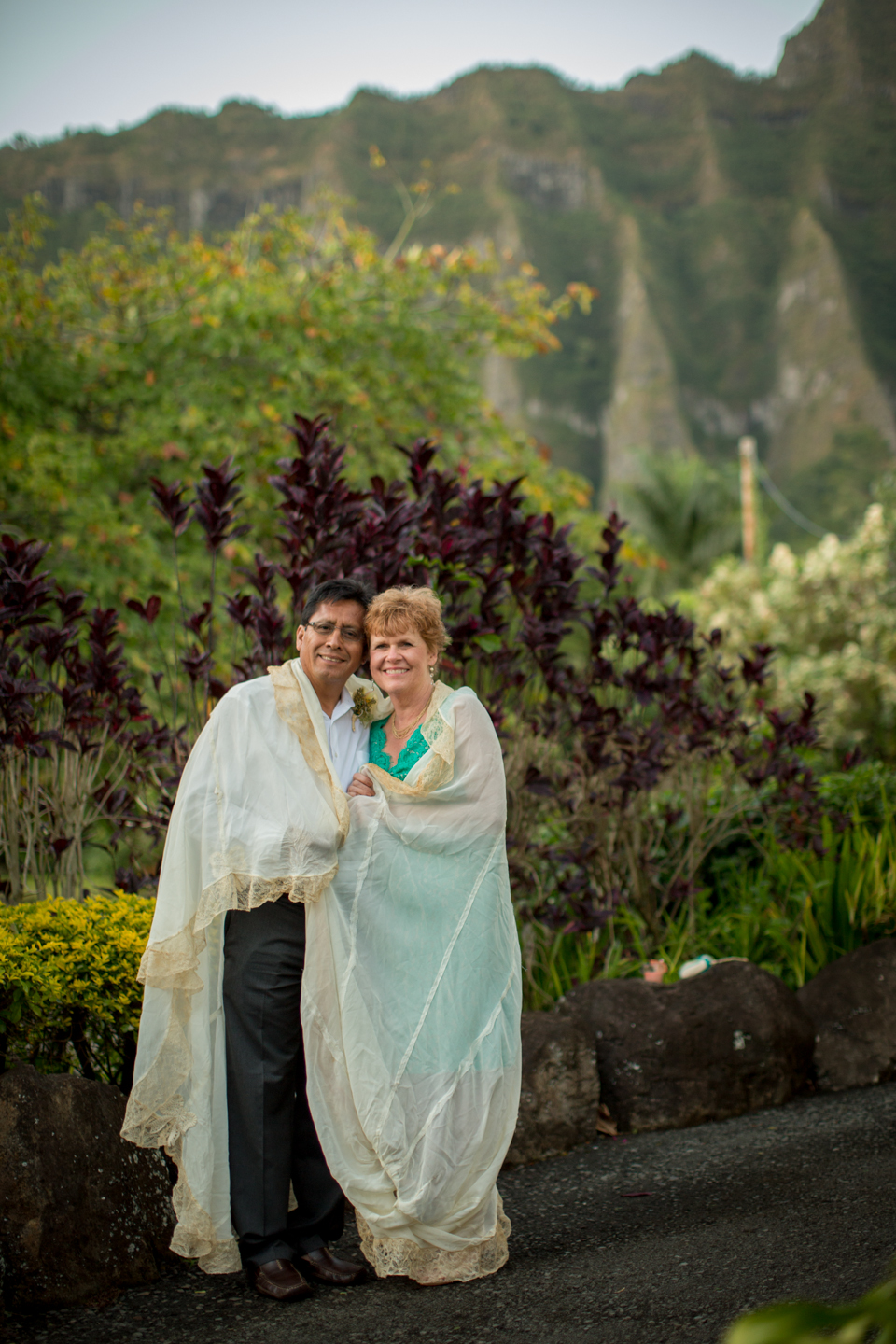 101_maui-wedding-photographer-kaua-photography