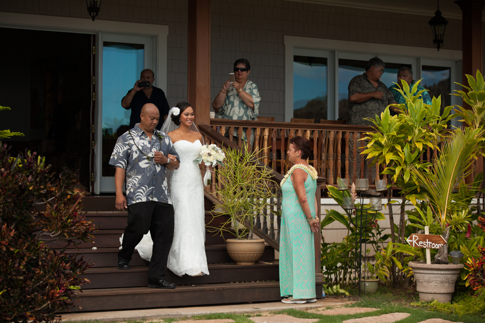 053_maui-wedding-photographer-kaua-photography
