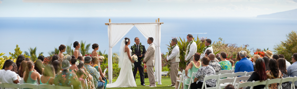 066_maui-wedding-photographer-kaua-photography