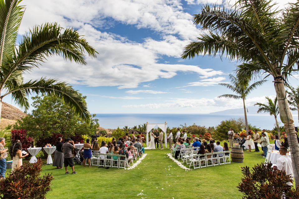 068_maui-wedding-photographer-kaua-photography