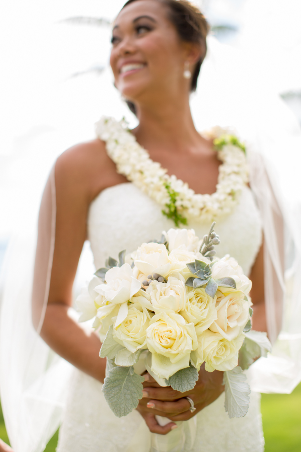 088_maui-wedding-photographer-kaua-photography