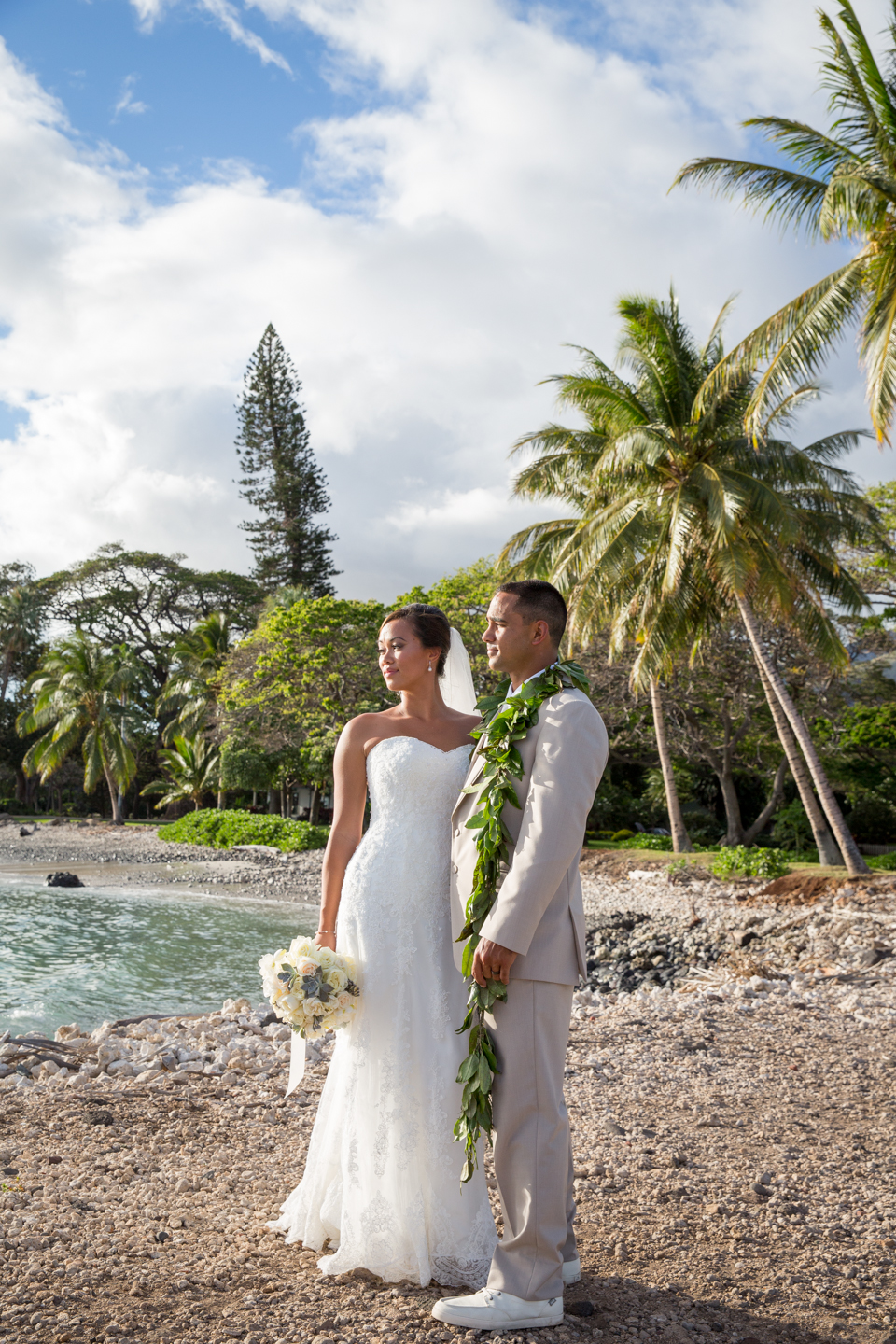 128_maui-wedding-photographer-kaua-photography