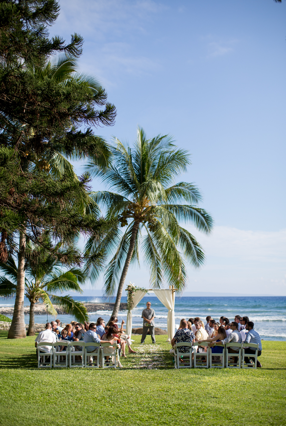 046_maui-wedding-photographer-kaua-photography