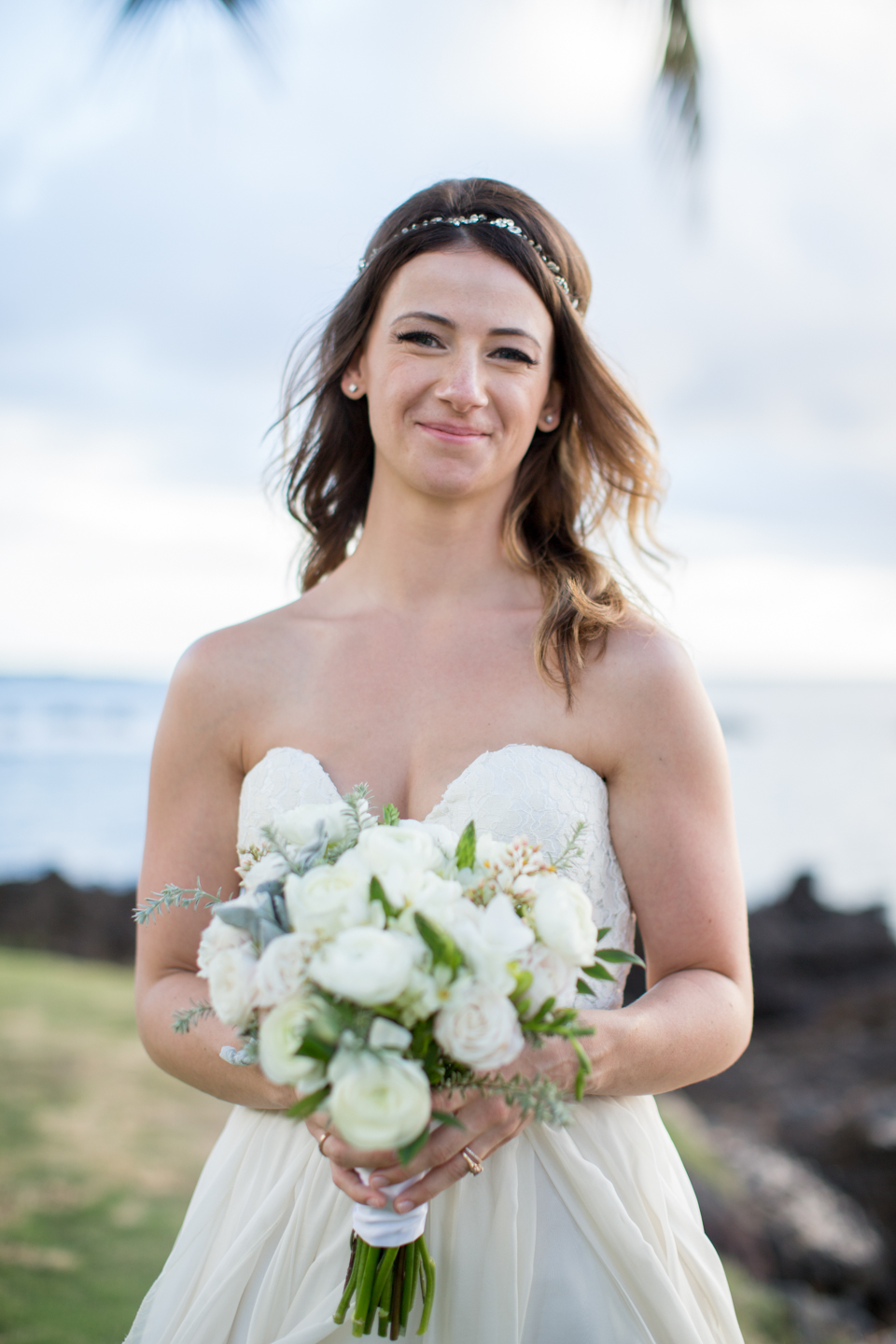 085_maui-wedding-photographer-kaua-photography