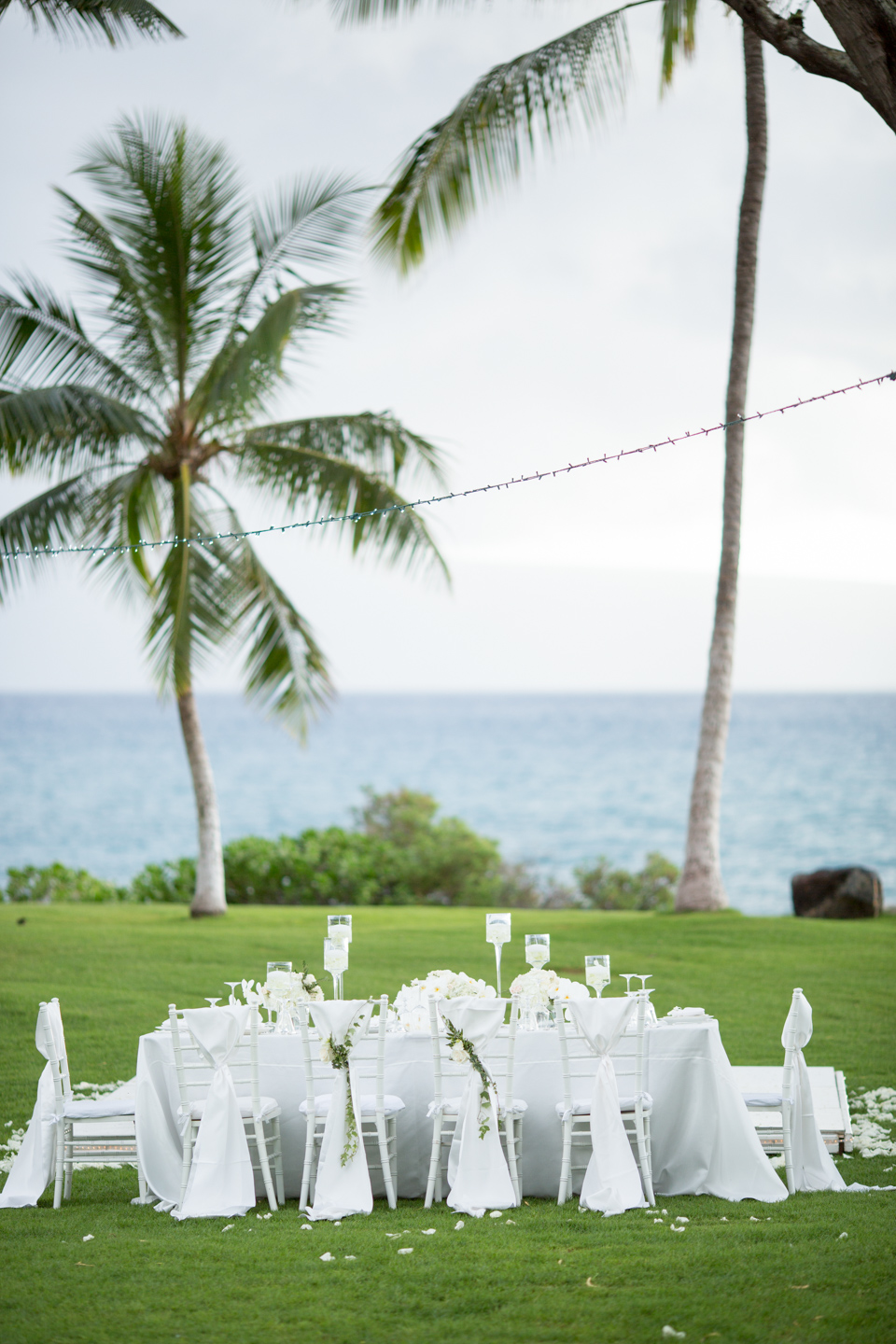 056_kaua-photographer-maui-wedding