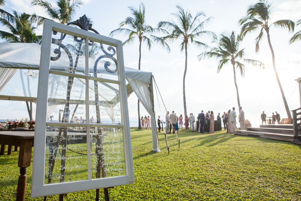 056_maui-wedding-photographer-kaua-photography