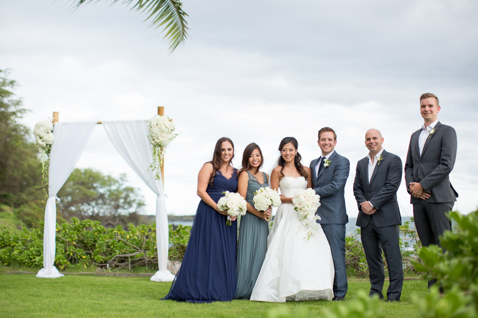 068_kaua-photographer-maui-wedding