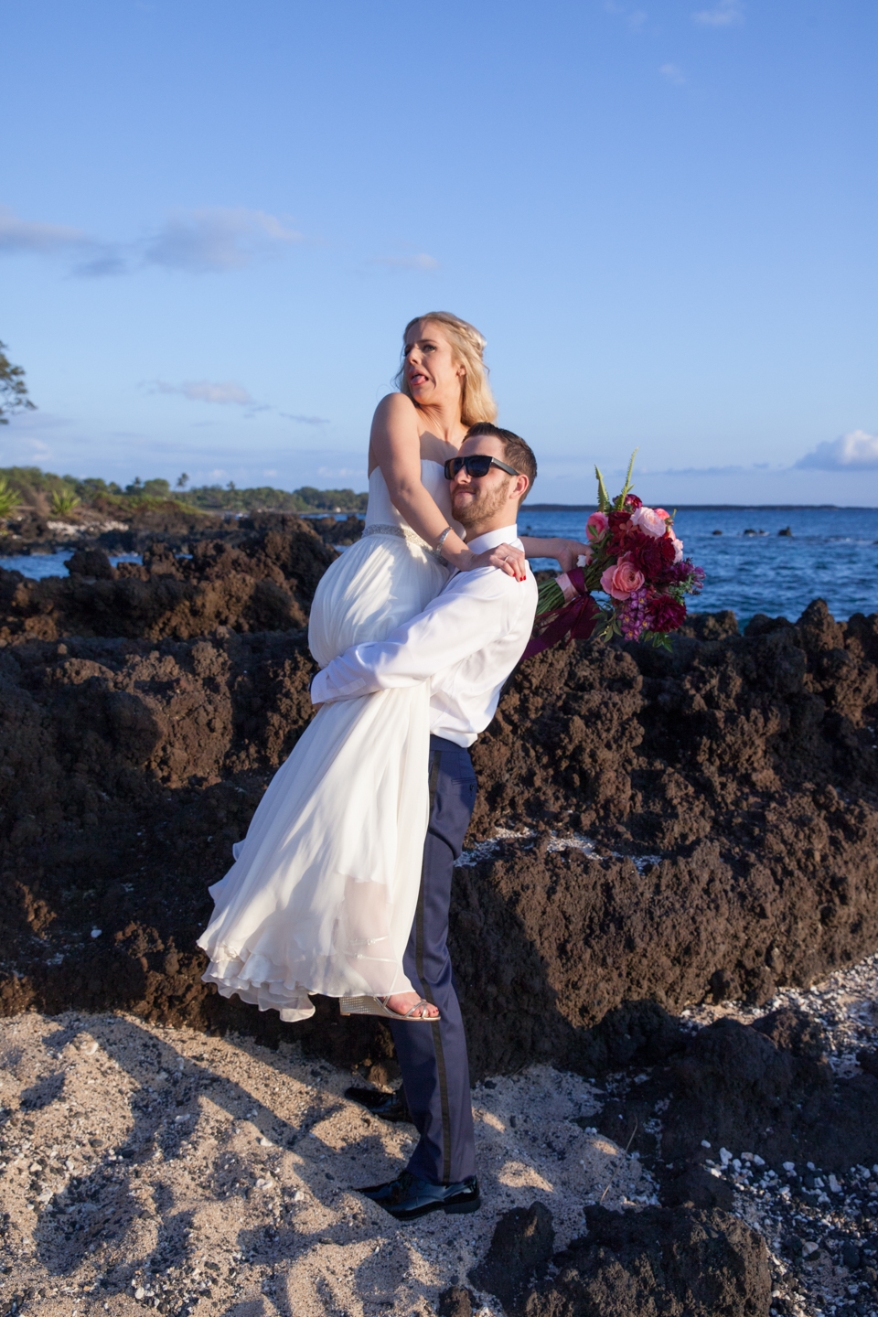 073_maui-wedding-photographer-kaua-photography