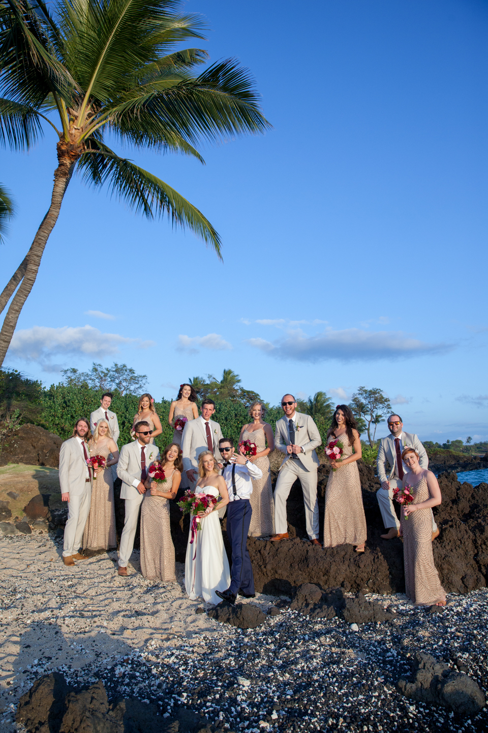 074_maui-wedding-photographer-kaua-photography