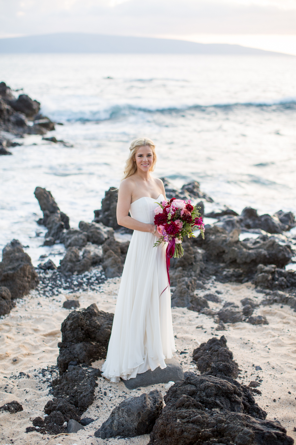 083_maui-wedding-photographer-kaua-photography