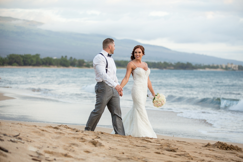 091_maui-wedding-photographer-kaua-photography