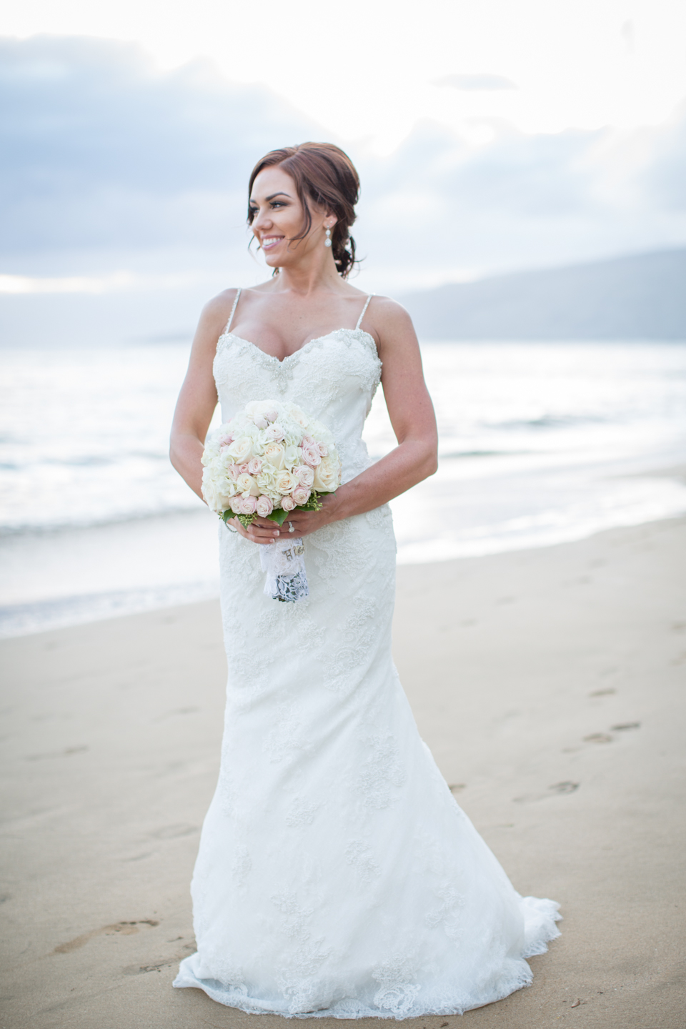 096_maui-wedding-photographer-kaua-photography