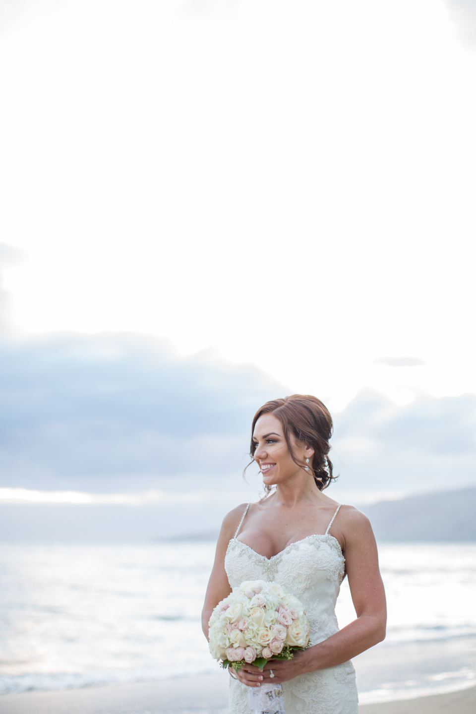 097_maui-wedding-photographer-kaua-photography