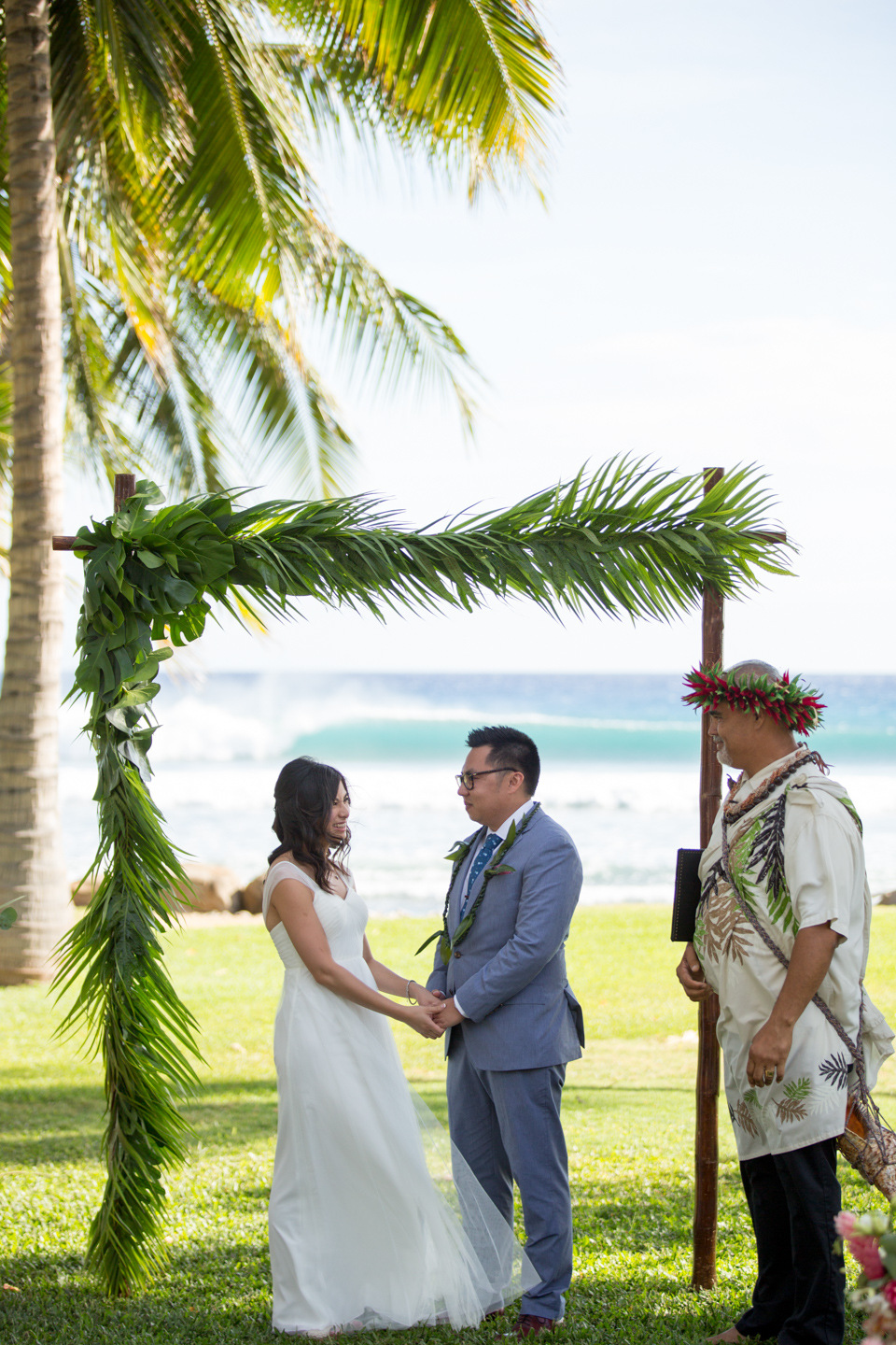 041_kaua-photographer-maui-wedding