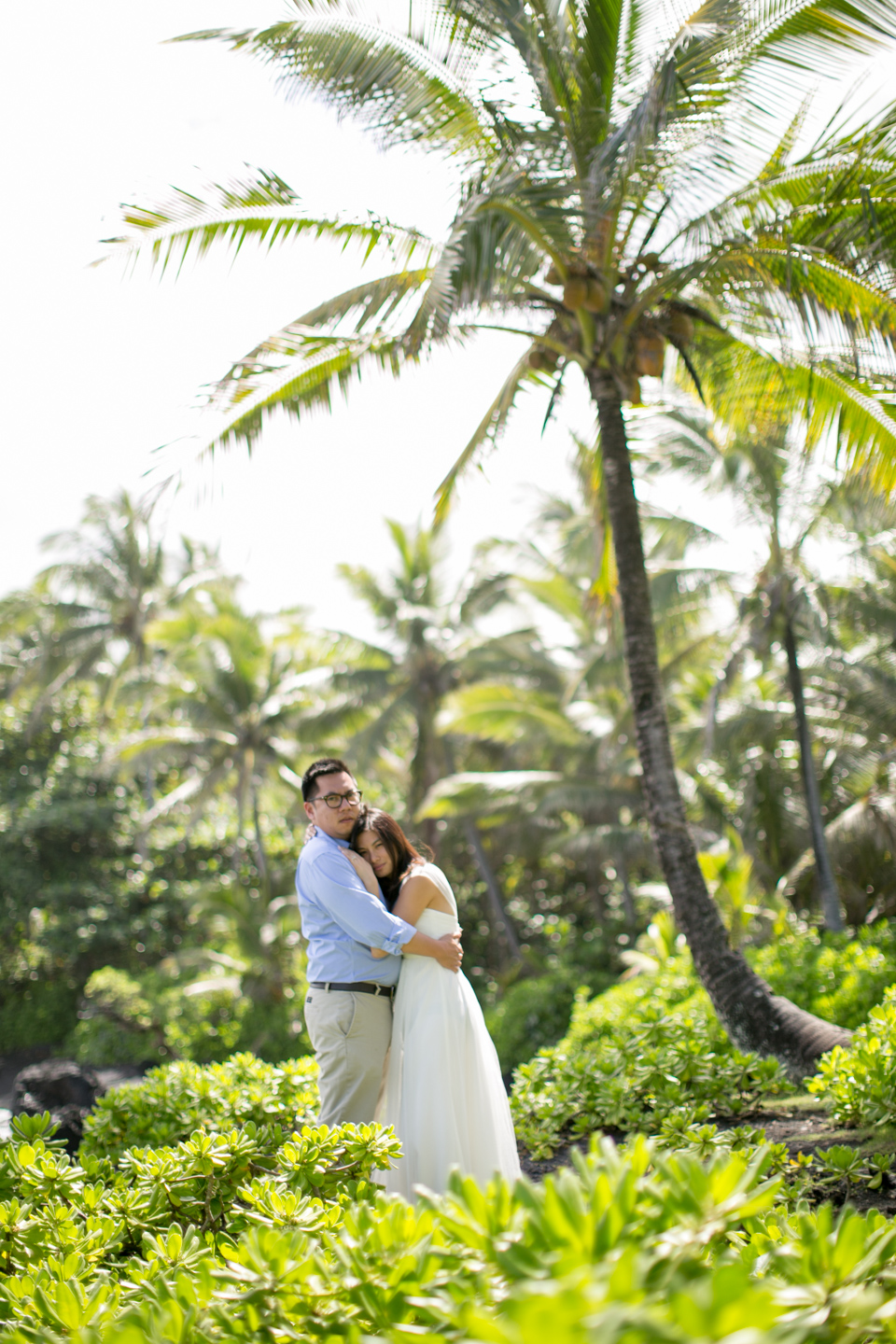133_kaua-photographer-maui-wedding