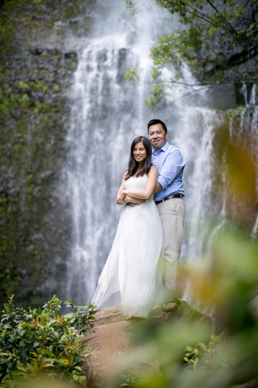 151_kaua-photographer-maui-wedding