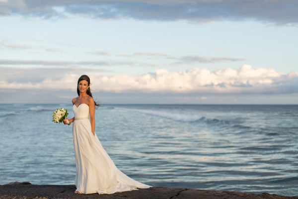 097_kaua wedding photography