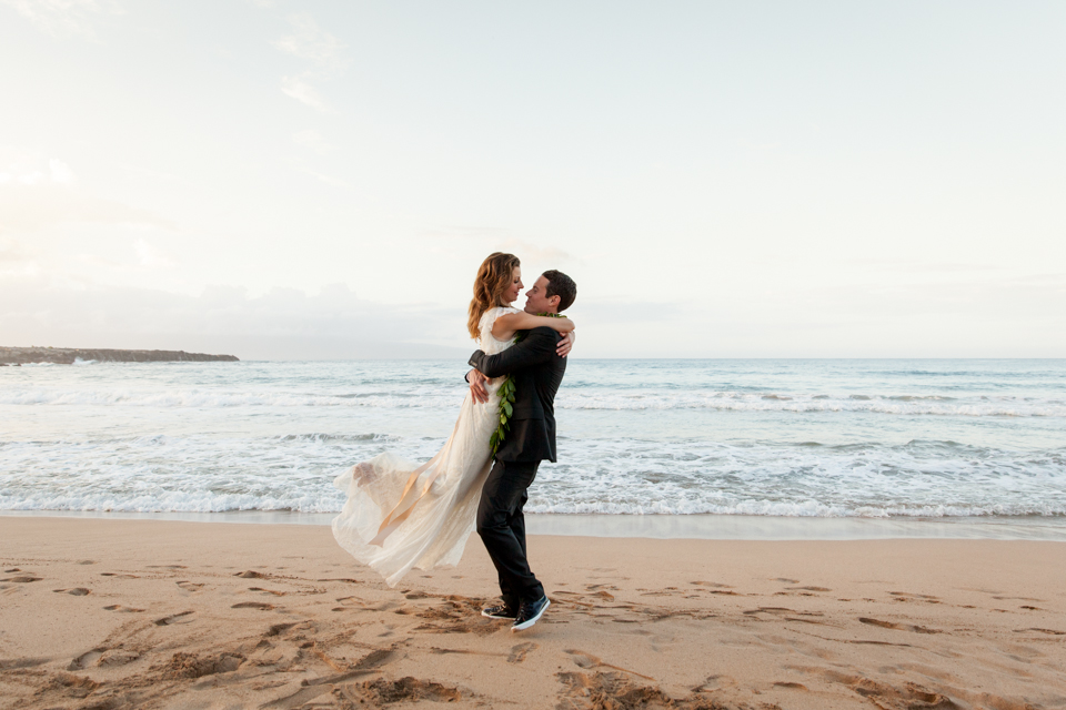 047_maui-wedding-photographer-kaua-photography