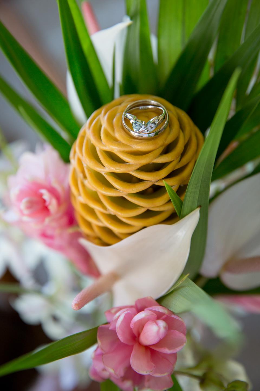 002_maui-wedding-photographer-kaua-photography