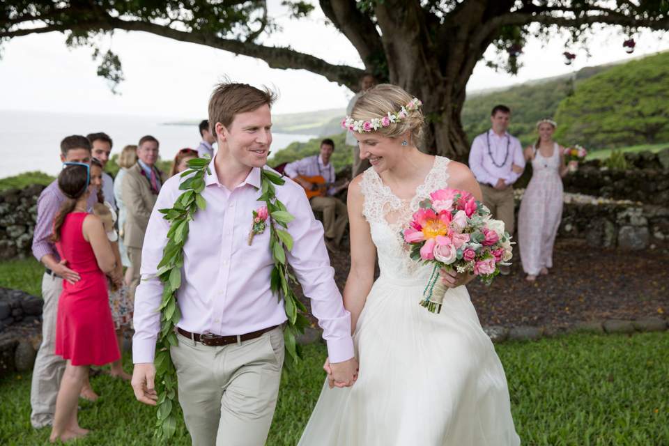 116_maui-wedding-photographer-kaua-photography