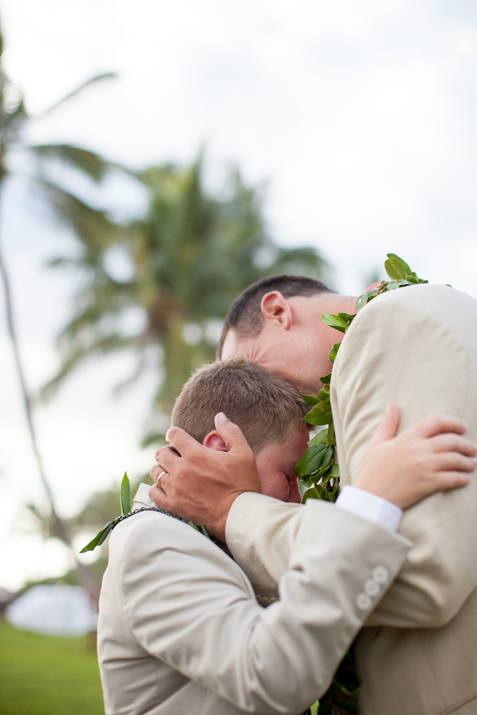 060_maui-wedding-photographer-kaua-photography
