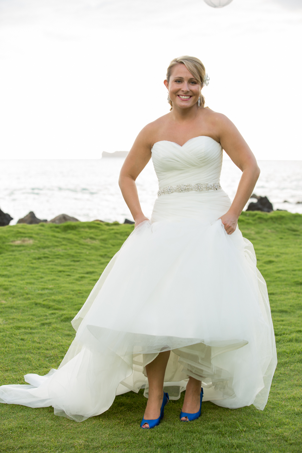 063_maui-wedding-photographer-kaua-photography