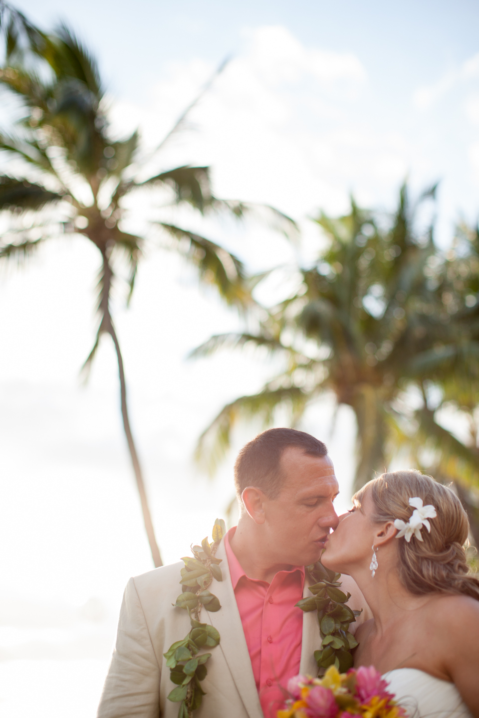 069_maui-wedding-photographer-kaua-photography