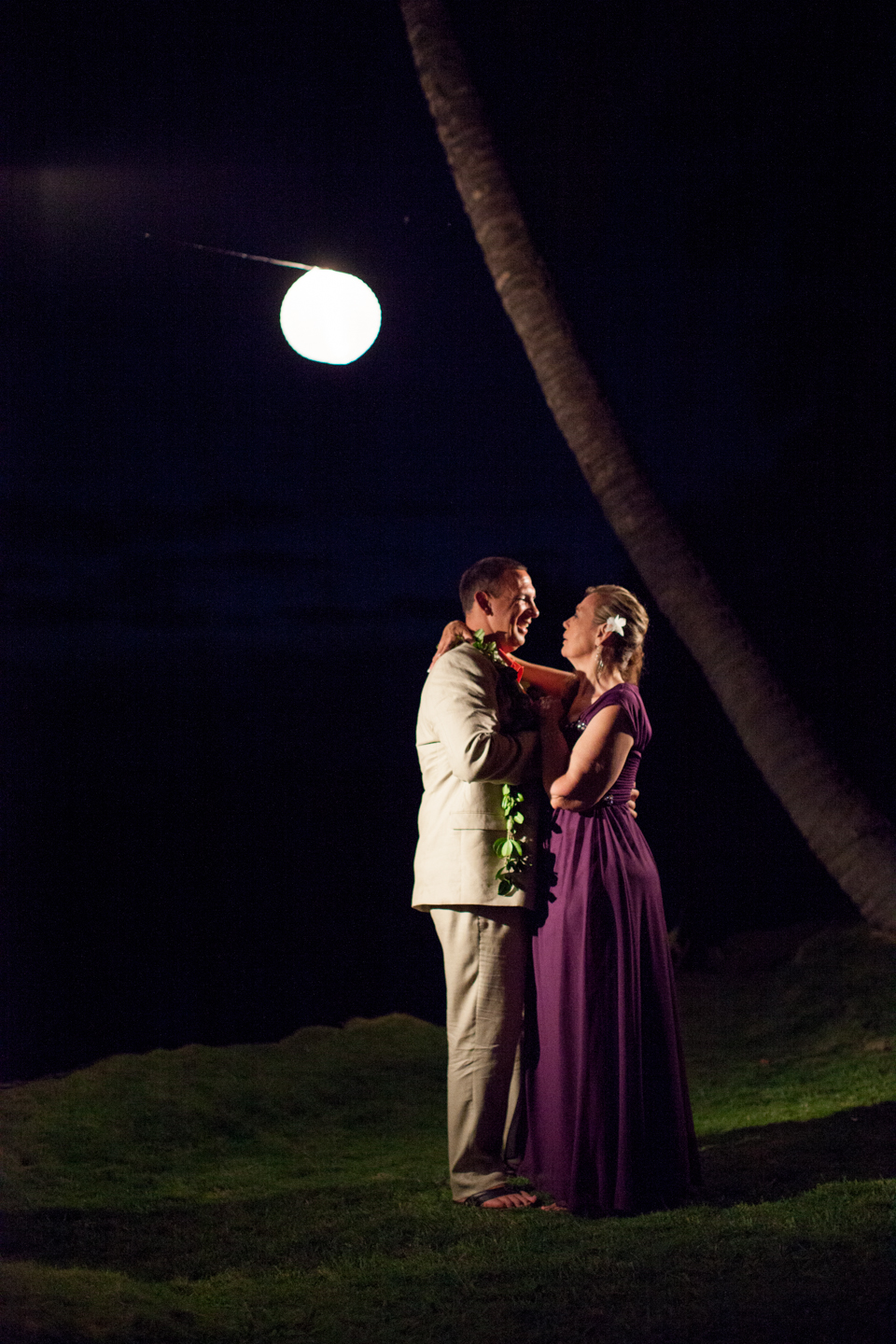 104_maui-wedding-photographer-kaua-photography