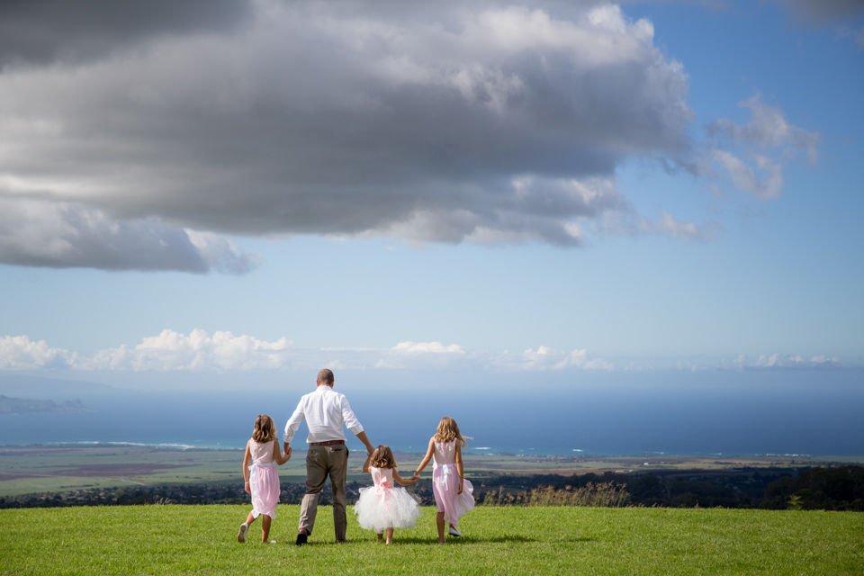 015_maui-wedding-photographer-kaua-photography