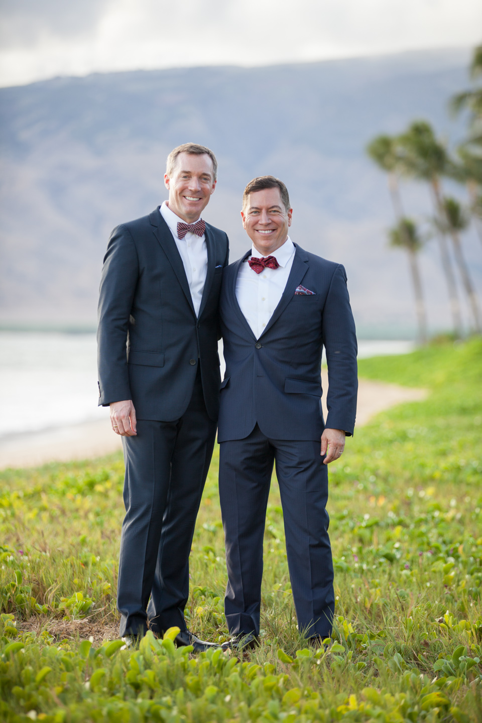 106_maui-wedding-photographer-kaua-photography