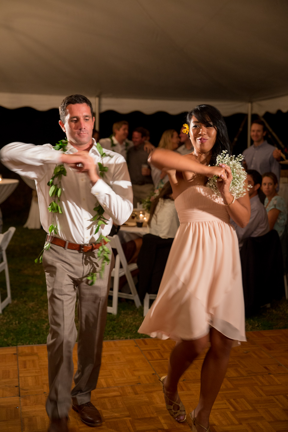 147_maui-wedding-photographer-kaua-photography