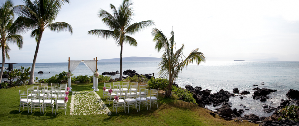 037_maui-wedding-photographer-kaua-photography