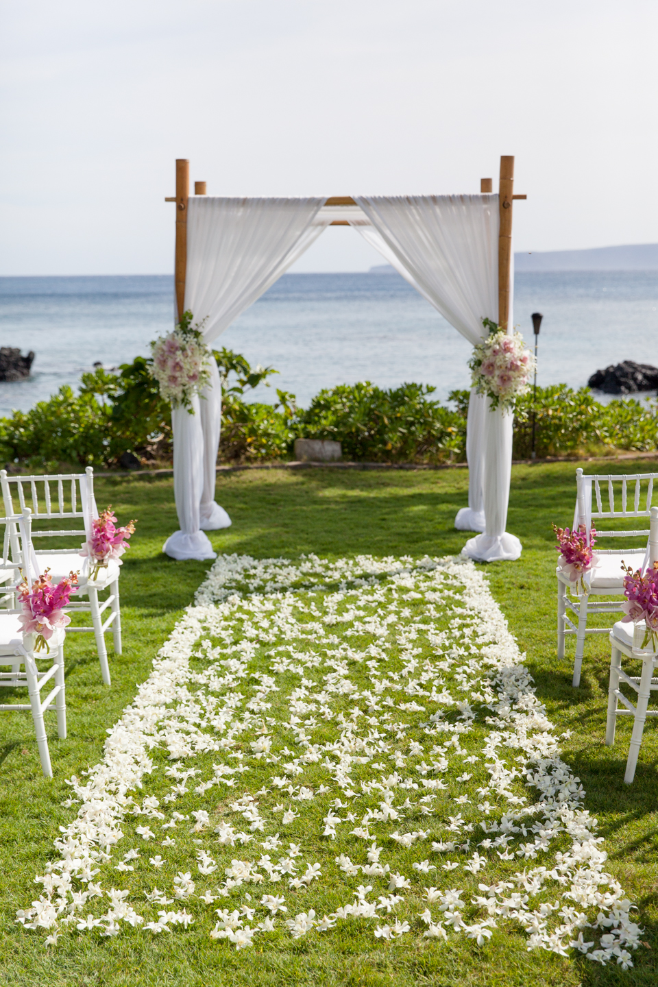 040_maui-wedding-photographer-kaua-photography
