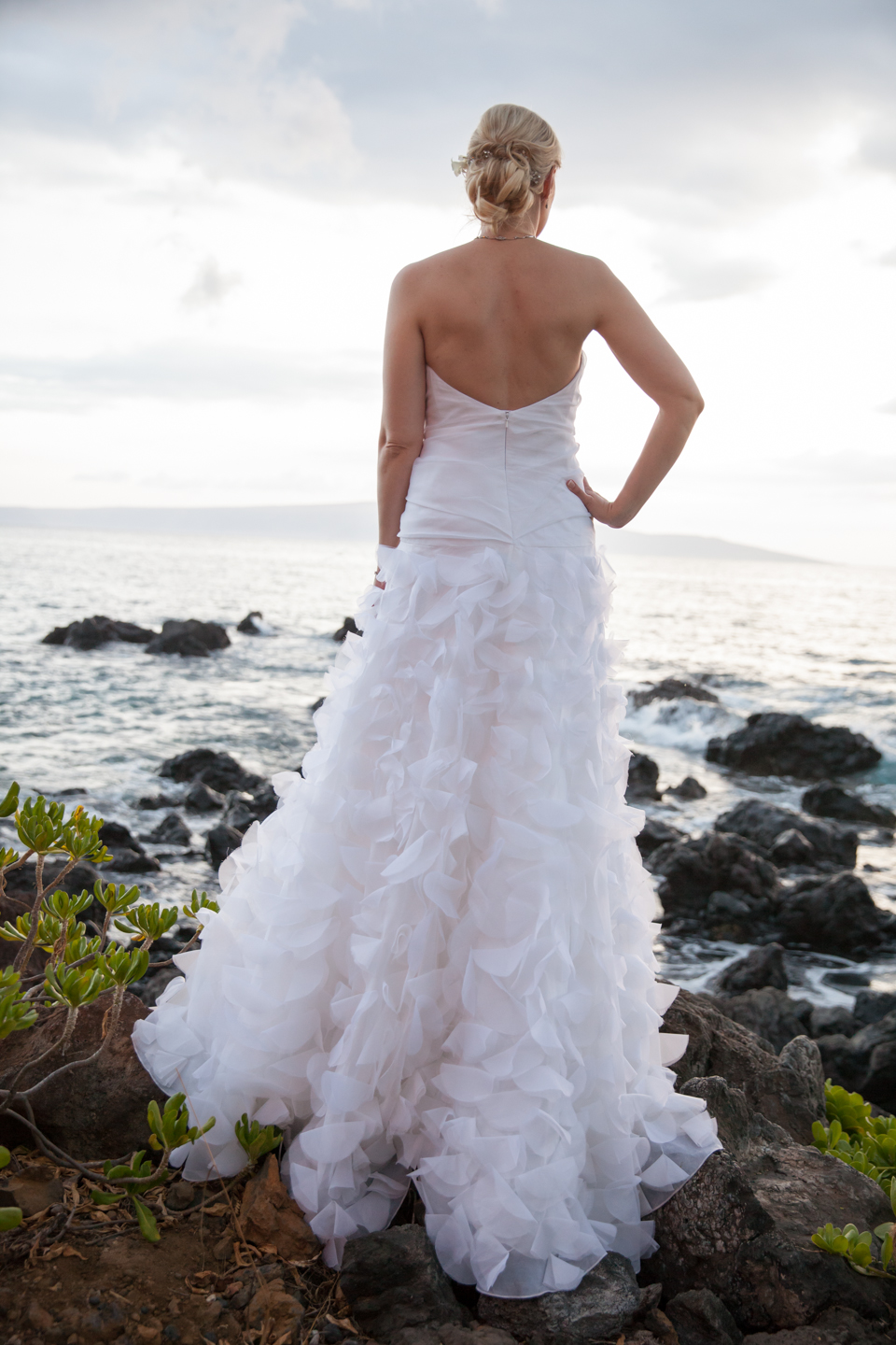 110_maui-wedding-photographer-kaua-photography