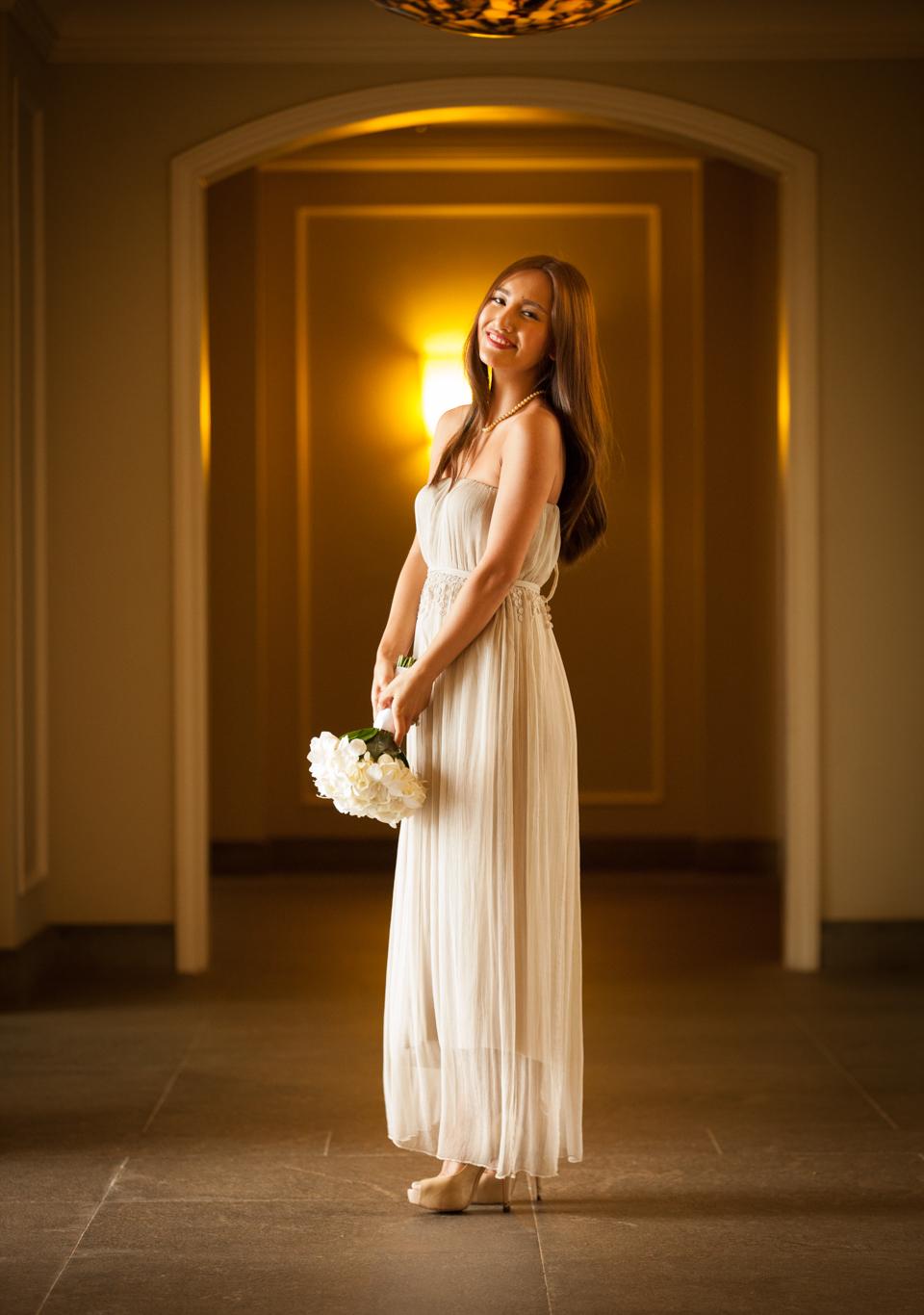 026_maui-wedding-photographer-kaua-photography